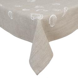 tafelkleed---natuur---katoen---150-x-250-cm---clayre-and-eef[0].png